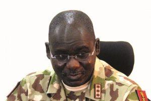 Lieutenant-General-Tukur-Yusuf-Buratai