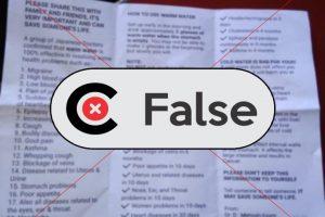 Its-false-