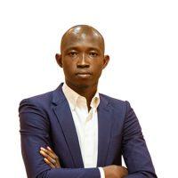 Shehu_Bello_Olayinka