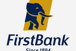 First-Bank-Of-Nigeria1