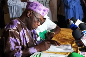 Obasanjos-history-of-letter-writing-and-its-significance