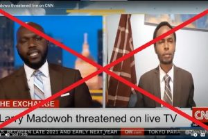 CNN Larry with doctored image – Copy