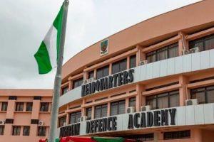 Nigerian-Defence-Academy-1