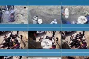 WeVerify-search-on-alledged-killing-of-christians-in-Afghanistan-e1631951247245