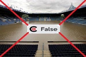 sheffield flood – hillsborough – Copy