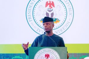 Mid-Term-Ministerial-Performance-Review-Retreat-in-the-State-House-on-11102021-12